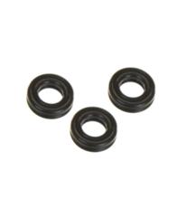 DynaVap – Δακτύλιος Συμπύκνωσης – (Kit)