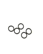 DynaVap – Δακτύλιος Υψηλής Θερμοκρασίας – (Kit)
