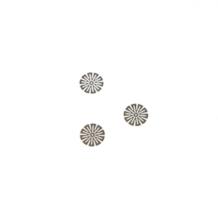 DynaVap Σίτα (Ανοιξείδωτη) – (3 Pack)
