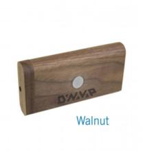Dynastash Walnut – (Θήκη – Καρυδιά)