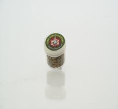 Ekati Alchemy – CBG Ice-O-Lator 49,5% – Aromatherapy – 1gr