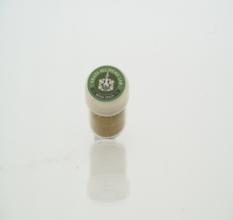 Ekati Alchemy – CBG Kief 20% – Aromatherapy – 1gr