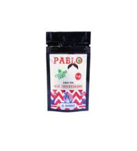 El Barrio – Pablo Ανθός Κάνναβης 2gr