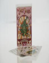 Jolly Jointer – Τράπουλα (κόκκινη)