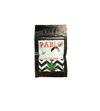 Primera Flower Cannabis 2gr – Pablo Weed