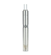 Linx Hypnos Zero Pen Vaporizer
