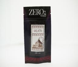 Zero2Weed Gelato 1gr CBD 22%