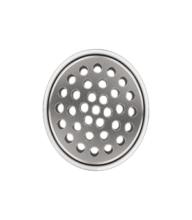 Mighty – Dosing Capsule Set (40 τεμ.) – (Κάψουλες Ανταλλακτικές)