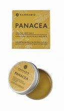 KANNABIO – Κηραλοιφή Κάνναβης PANACEA 30ml