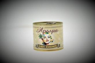 """Ekati Alchemy –  """"Aroma"""" 15% CBD – Raw Cannabis Flowers – 5g"""