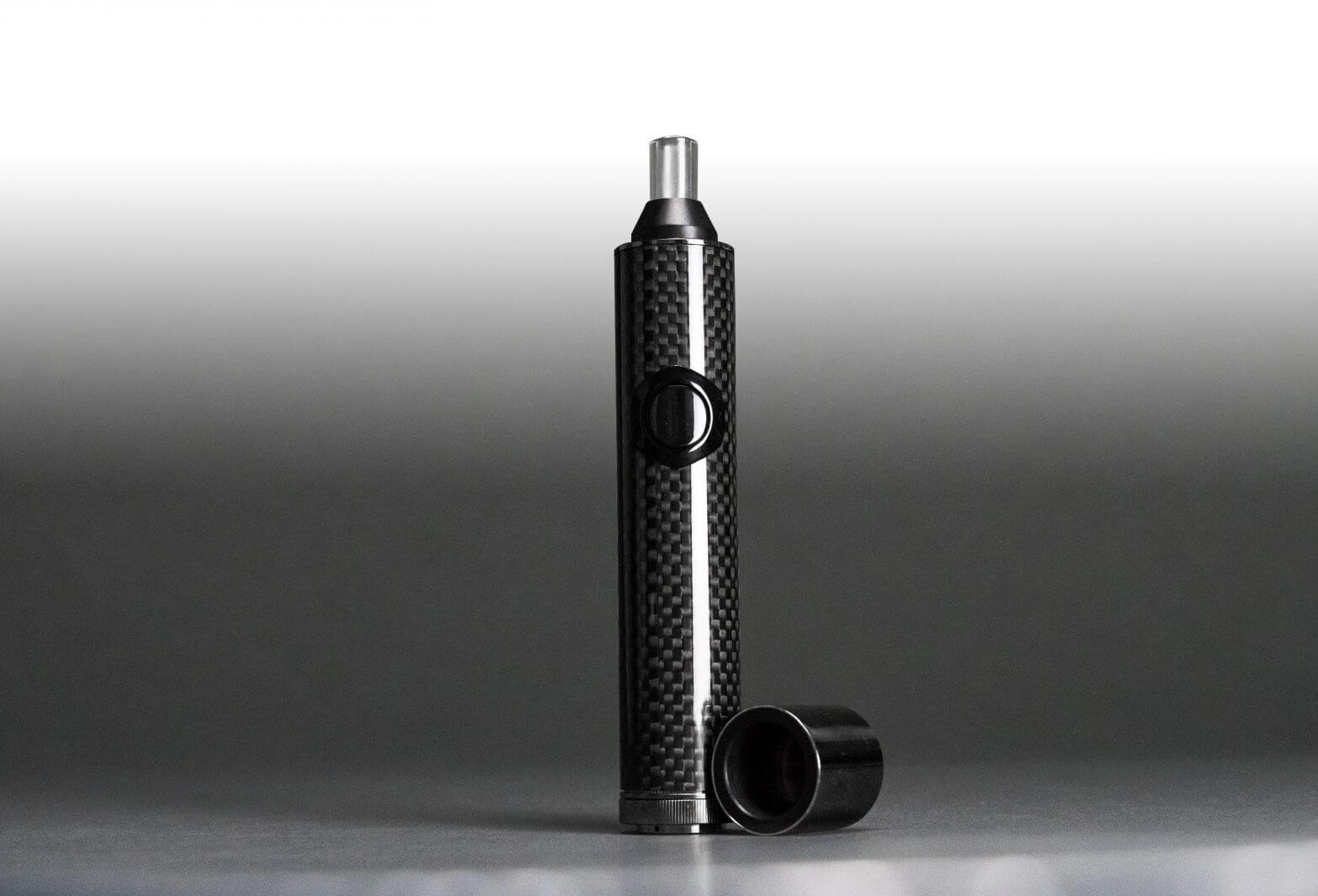 Το Vaporizer Slick FlowerMate είναι ένας εξατμιστής χειρός με πολλά αλλά και ενδιαφέροντα χαρακτηριστικά