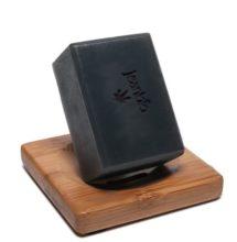 JeanBio – Σαπούνι κάνναβης (100 Gr)