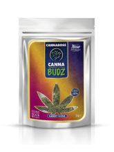 Κάνναβη CBD CannaBudz Candy Kush < 42% 5g
