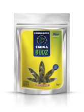 Κάνναβη CBD CannaBudz Lemon Haze < 20% 5g